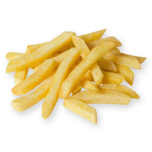 Картофель фри - заказ и доставка в Омске
