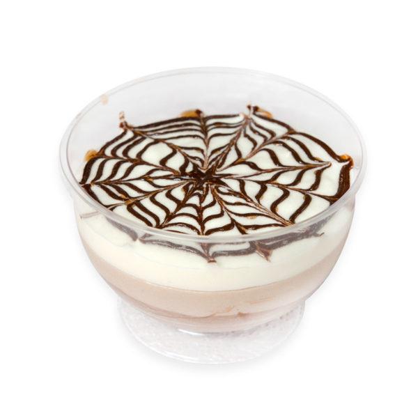 "Десерт ""Три шоколада"" - заказ и доставка в Омске"