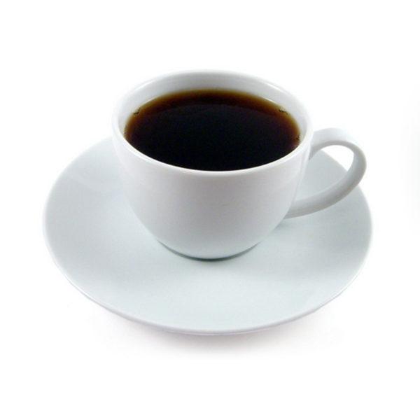 Черный кофе - заказ и доставка в Омске