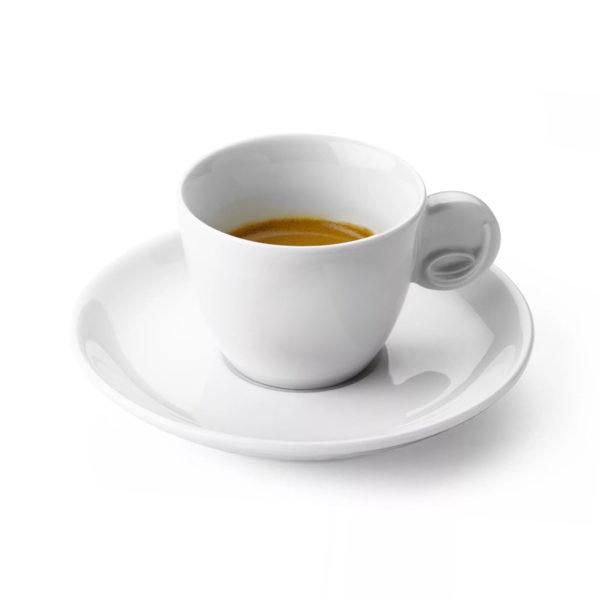 Кофе эспрессо - заказ и доставка в Омске