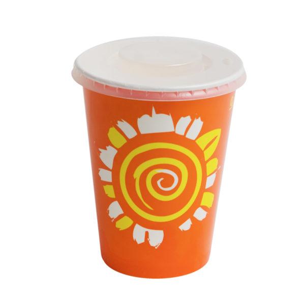 Чай «Каркаде» - заказ и доставка в Омске