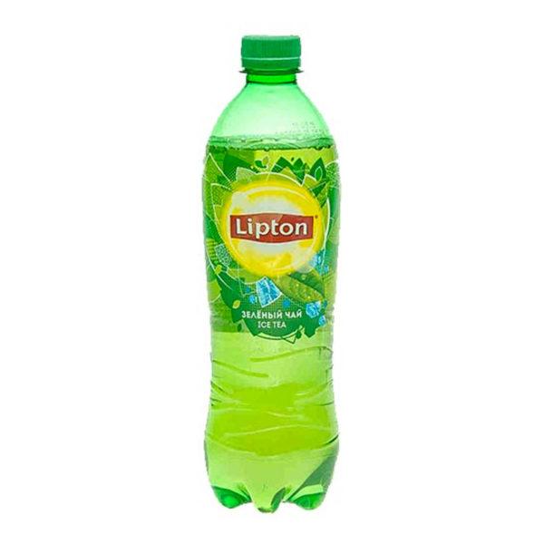 Чай Lipton - заказ и доставка в Омске