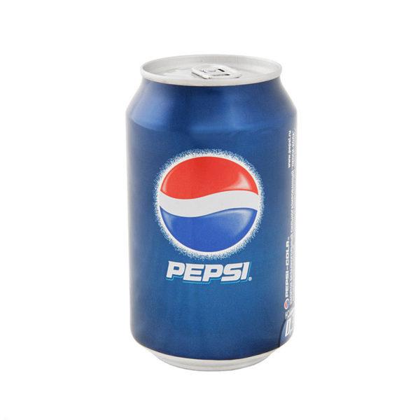 Pepsi - заказ и доставка в Омске