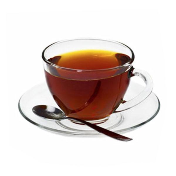 Чай - заказ и доставка в Омске