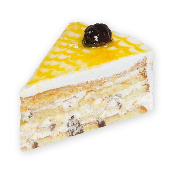 Торт «Шарм» - заказ и доставка в Омске